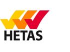 hetas_logo